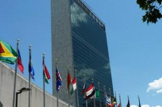 Le Polisario a été mis hors-jeu sur le plan stratégique (expert)