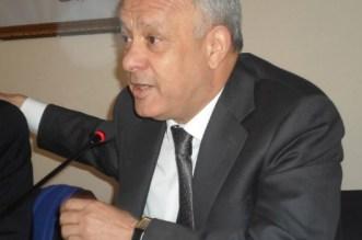 Mohamed Mhidia