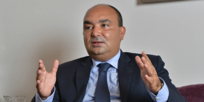 Complot contre Lekjaa: Moncef Belkhayat sort de son silence