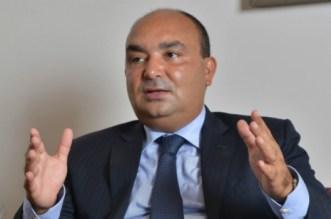 Moncef Belkhayat tacle le PJD et évoque son avenir