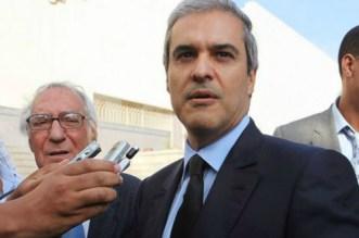 Moulay Hicham réagit à l'affaire Jamal Khashoggi