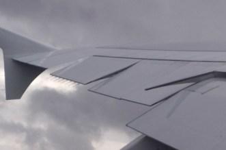 Munich: atterrissage d'urgence d'un avion qui allait en Egypte