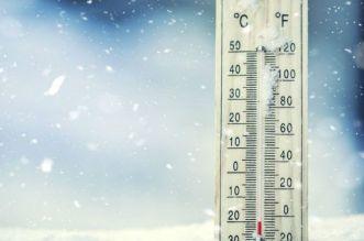 Météo Maroc: les températures prévues ce lundi 20 janvier
