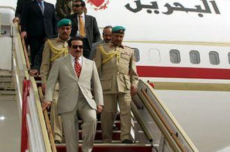 """Sahara: """"Le Bahreïn demeurera toujours aux côtés du Maroc"""""""