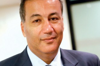 Distinction à l'International pour le Crédit Agricole du Maroc