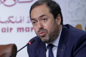 Une première: la Royal Air Maroc intègre l'Alliance Oneworld