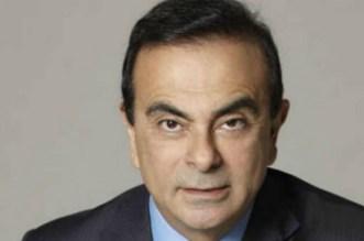 """Carlos Ghosn, le PDG de Renault arrêtépour """"fraude fiscale"""""""