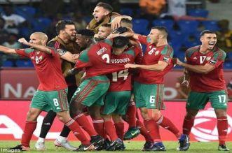 CAN 2019: voici les sélections déjà qualifiées