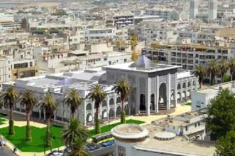 """La """"Nuit des philosophes"""" bientôt à Rabat et Casablanca"""
