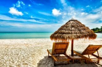 Vacances d'été: de plus en plus de Marocains préfèrent l'étranger