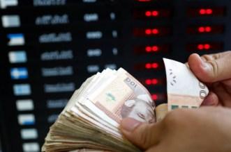 Cours de change: devises étrangères contre le dirham