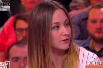 Saad Lamjarred: ce qu'a dit la défense de Laura Prioul après le verdict de la justice