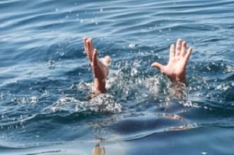 Tanger: une autre baignade tourne au drame