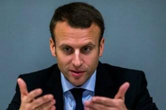 Les Français aux urnes pour élire leurs représentants au Parlement européen