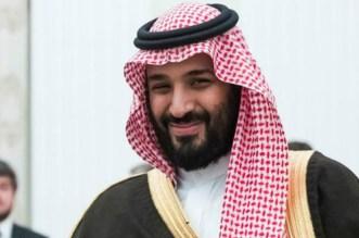 MBS mis en cause par l'ONU dans l'affaire Khashoggi