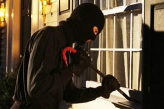 Tanger: un voleur dans les filets de la DGSN