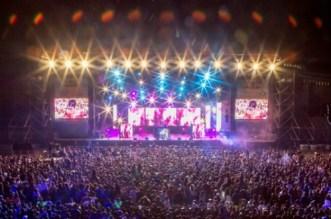 Mawazine: de nouvelles stars attendues à l'OLM Souissi