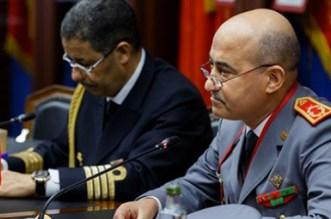 Service militaire au Maroc: Abdelfattah Louarak donne des directives