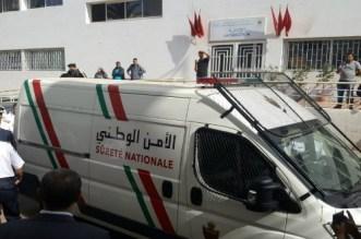 Vol de bijoux à Rabat: les explications de la DGSN