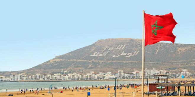 Un haut responsable du ministère de la Santé interpellé à Agadir