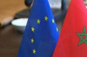 """Sahara: l'Union européenne reste """"inquiète"""""""