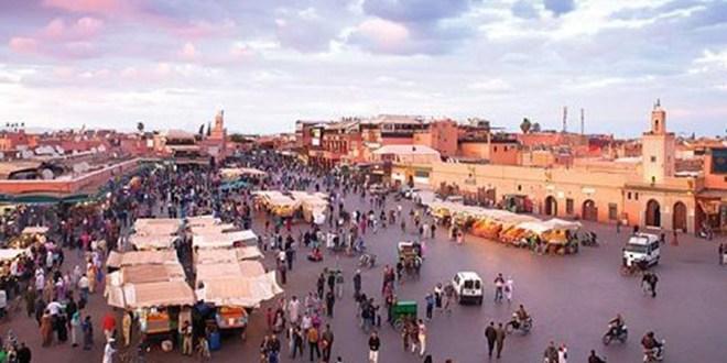 Le New York Times a parlé du Maroc