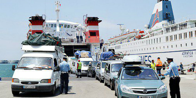 Tanger-Med: ce qu'il faut savoir si vous y allez