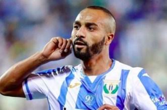 Lions de l'Atlas: voici pourquoi Nabil El Zhar n'est pas convoqué