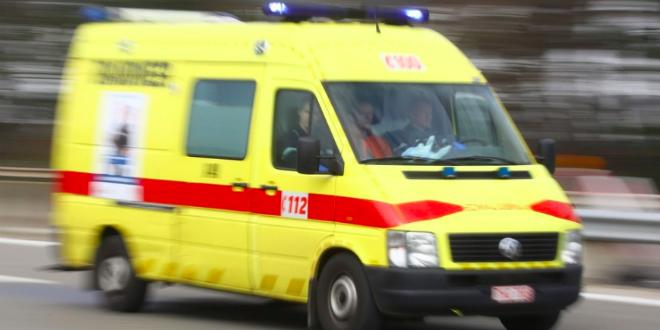Un footballeur espagnol tué dans un accident de la route