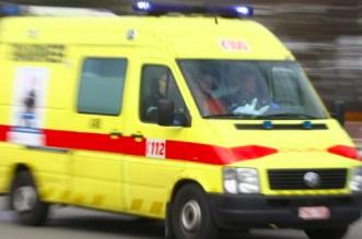 Cuba: cinq Marocains blessés dans un accident