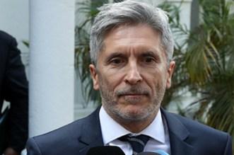 Espagne: le ministre de l'intérieur interpellé sur le polisario