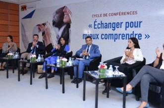 Marrakech: quels nouveaux défis pour le patrimoine culturel et artistique ?