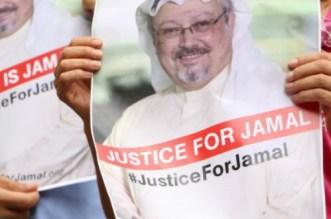 L'affaire Khashoggi n'a pas livré tous ses secrets