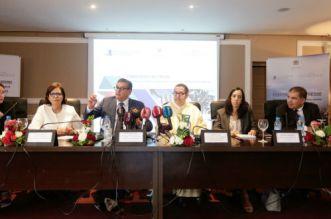 Démarrage de 23 projets aquacoles à Souss Massa