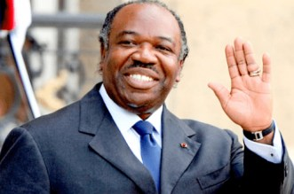 Gabon: Ali Bongo gravement malade?