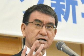 """Sahara: le Maroc demande au Japon de """"rectifier les dérapages"""""""