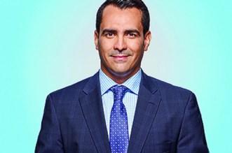 Qui est Moncef Derraji? Un Marocain à l'Assemblée nationale du Québec