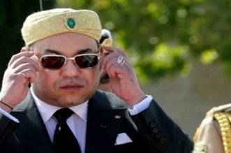 Emploi: Mohammed VI donne des instructions pour aider les jeunes
