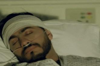 Tamer Hosni hospitalisé au Caire