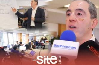 """En quoi consiste le """"Crédit Immo"""" de la Banque Populaire? (VIDEO)"""