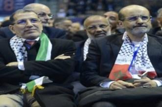 El Othmani a réussi à convaincre El Azami