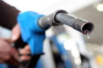 Taxes sur les hydrocarbures: bonne nouvelle pour les patrons de stations-service