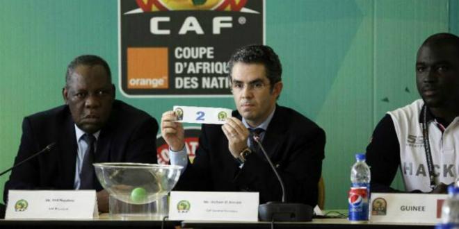 CAF : La justice égyptienne condamne lourdement le Camerounais Issa Hayatou