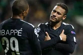 L'énorme salaire que réclame Neymar s'il quitte le PSG