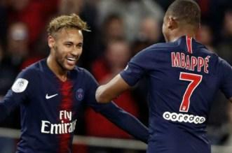 Un accord aurait été trouvé entre Neymar et le FC Barcelone