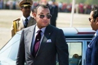 Le roi Mohammed VI évoqué au Sénat du Brésil