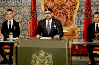 Maroc-Algérie: Washington réagit au discours royal