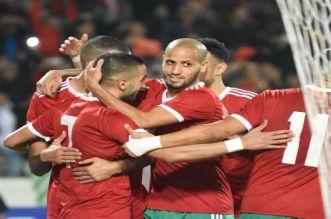 CAN 2019: ce que touchera la FRMF après la qualification du Maroc