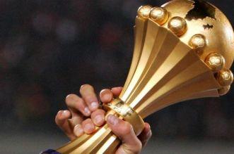CAN 2019: voici toutes les équipes qualifiées