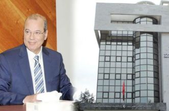 Impôts: la DGI lance un nouveau télé-service